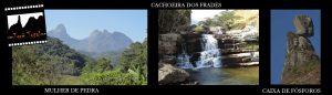 Site de Busca – Teresópolis RJ – Terê Total