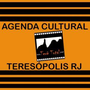 Programação Cultural de Teresópolis - Terê Total