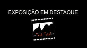 Exposição Teresópolis- Objetivos do Desenvolvimento Sustentável