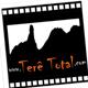 Teresópolis Total