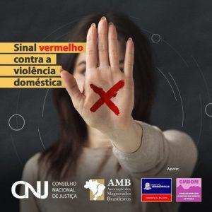 22 farmácias aderem à campanha 'Sinal Vermelho em Teresópolis